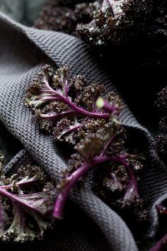Grönkål- & purjolökspaj med frasigt olivoljepajskal » Dagmar's Kitchen
