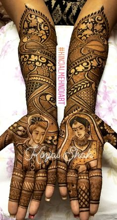 New Bridal Mehndi Designs Hands India 24 Ideas Latest Bridal Mehndi Designs, Mehndi Designs Book, Indian Mehndi Designs, Stylish Mehndi Designs, Wedding Mehndi Designs, Mehndi Design Pictures, Beautiful Mehndi Design, Mehndi Designs For Hands, Mehndi Desighn