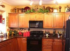 Kitchen Wall Decor with Wine Themed Container Ideas – Kitchen wall decor wine has been utilized by quite a few householders; to brighten their kitchen zone with that will coordinate pleasantly with the stylish subject kitchen that they've. This may even be extra impeccable on the off probability; that they're wine significant others that adoration …