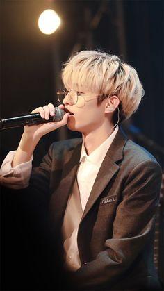 Jae Day6, Park Jae Hyung, Bad Songs, Kim Wonpil, Young K, Boyfriend Material, Kpop Groups, Korean Boy Bands, Rock Bands