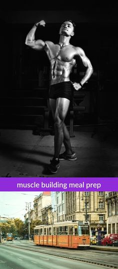 11 Best Blackstone Labs images in 2015 | Fitness transformation