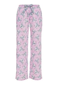 2ca990f90b0 Peter Alexander floral fox pyjamas. Want! Pajama Party