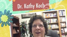 Creativity is another of the genius qualities. Do you value it and want your children to exhibit the quality? What's the proof? Dr. Kathy shares that it's relevant across the curriculum and uses her brother and one of her former second graders as examples. She also mentions three character qualities that help children use each […]