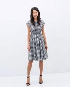 Pin for Later: Wir haben möglicherweise gerade das perfekte Sommerkleid entdeckt