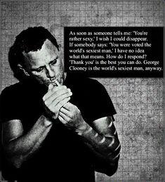 Daniel craig ダニエル・クレイグ Daniel Graig, Daniel Craig James Bond, Best Bond, Favorite Movie Quotes, Someone Told Me, George Clooney, Good Mood, Sexy Men, Handsome