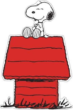 Eureka Peanuts 5-Inch Paper Cut-Outs, Snoopy on Dog House, Package of 36 (841227) Paper Magic http://www.amazon.com/dp/B004XMNSN2/ref=cm_sw_r_pi_dp_Rnpgub0QA2N49