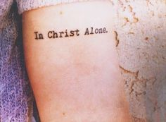 scripture-tattoos-12