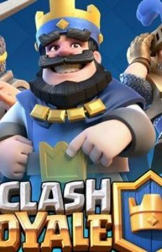 #wattpad #short-story Clash Royale Hack Gem - Hack Clash Royale Gems For Free Now Workis on iOS and Android is an amazing online tool thet let you sellect what you liek to generate for you clash royale hack ,use it to generate gems gemmes gemas , This tutorial how to hack clash royale gems is buy anonimus,is uploaded da...