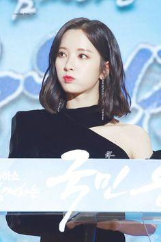 Yuehua Entertainment, Starship Entertainment, Xuan Yi, Cosmic Girls, My Princess, Korean Girl Groups, Mini Albums, Kpop Girls, Dancer