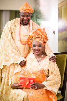 Nigerian Wedding in texas…  bridal attire: Paravani Vida… Photographer: Rhphotoarts