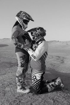 Motocross maternity omg yes