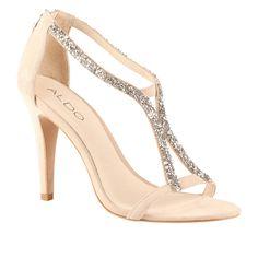 BALANELLO - sale's sale sandals women for sale at ALDO Shoes.