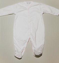 Baby pois Annie 100% pima di cotone pigiama con inserti P... https://www.amazon.it/dp/B00NNVZPAI/ref=cm_sw_r_pi_dp_x_WsP5yb20ZG69Z