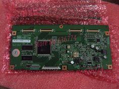 $23.17 (Buy here: https://alitems.com/g/1e8d114494ebda23ff8b16525dc3e8/?i=5&ulp=https%3A%2F%2Fwww.aliexpress.com%2Fitem%2FV370h1-l0a-screen-34-7m-fhd-cm-logic-board-hisense-tlm3788p-lcd-logic-board%2F1379081759.html ) New original LC-42R35 FHD- V420H1-L05 V470H1-L03 V370H1-L0A spot for just $23.17