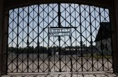 On March 22, 1933, a few weeks after Adolf Hitler had been appointed Reich Chancellor, a concentration camp for political prisoners was set up in Dachau.