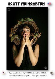 PHOTO ST / SCOTT WEINGARTEN Fine Arts Degree, Photographs Of People, Art Background, Black And White, American, Illustration, Black N White, Black White, Illustrations
