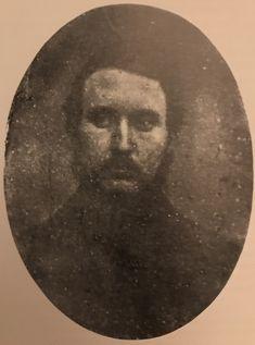 Prince Albert, Circa 1842 Source: my own