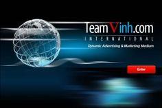 TeamVinh review
