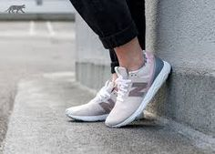 Image result for new balance m9905r4 pink