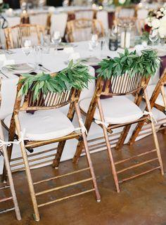 Stylish-Seattle-Wedding-The-Olympic-Rooftop-Pavillion (8 of 29)