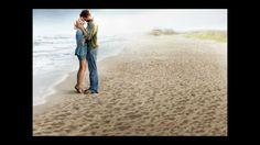 Safe Haven: Beach wedding Intro! (before actual wedding song) /Opening door