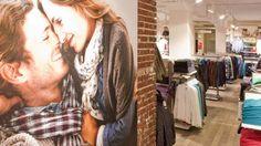 http://www.outletcity.com/de/metzingen/marken-outlet-tom-tailor/ - Tom Tailor Shop Online Tom Tailor Outlet Shopping  - Eine groЯe Auswahl an Tom Tailor Styles bietet Ihnen die offizielle Seite der OUTLETCITY METZINGEN. Bei uns kцnnen sie jetzt auch online bis zu 70% sparen! Tom Tailor Designermode Outlet Shop Germany.   Marken-Mode im Tom Tailor Outlet - Bis 30% -70% reduziert, jetzt zugreifen. https://www.facebook.com/bestfiver/posts/1419426811603623