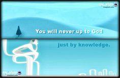 Tauhid Aqliyah vs Tauhid Dzukiyah: Beda Level   Muxlimo's Lair Dengan iman rasa, kita pakai rasa,  bukan pakai ilmu lagi. Cara ilmu masih bisa disusupi setan. Kita pakai Allah saja: cukup.