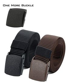 Apparel Accessories Nice Tactical Nylon 1000d Oxford Waist Belt Zink Alloy Buckle Adjustable Heavy Duty Training Waist Belt Army Belt Sturdy Waistband3.8 Strong Resistance To Heat And Hard Wearing