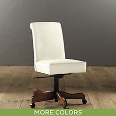 Covington Desk Chair