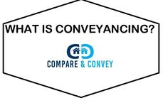 Conveyancing Work in Melbourne offers a range of conveyancing services and property law advice you need along the way. For more info http://www.compareconveyancingmelbourne.com.au/conveyancer/what-is-a-conveyancer.php