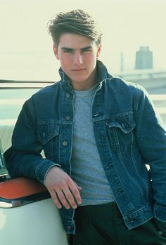 Best Tom Cruise Movies, Tom Cruise Hot, Tom Cruise Young, Katie Holmes, Nicole Kidman, Movies Of The 80's, Z Cam, Actrices Hollywood, Most Handsome Men