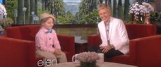 Piano Prodigy, Elias Phoenix, Returns To 'The Ellen Show,' Continues To Be Beyond Adorable