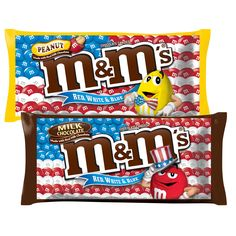 Target: M&Ms just $1.59 ea (Reg $2.99) – Mama Bees Freebies