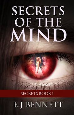 Found alone and lost in the middle of the woods at the young age of eight, Kayla Wilson has no memory of her childhood. She is thrust into a new life where her nightmares become more real with ea…