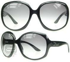 3fc8629db9 Christian Dior sunglasses These please!