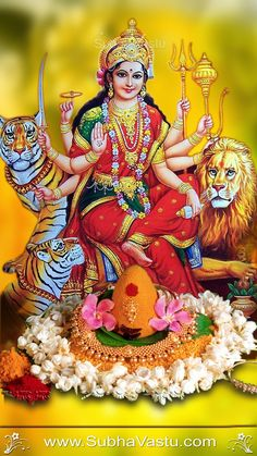 Lord Hanuman full HD Mobile Screen Wallpapers and unknown facts about Mahabali Hanuman you must know Lord Durga, Durga Ji, Saraswati Goddess, Goddess Lakshmi, Shiva Hindu, Shiva Shakti, Hindu Deities, Durga Images, Lord Shiva Hd Images