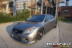 modp_0901_06+2008_nissan_altima_coupe+front_head_lights.jpg (750×500)