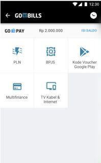 Promo Kode Voucher Google Play Bonus Item Pubg Mobile Cashback 10 Gopay Cemiti Google Play Blog Aplikasi