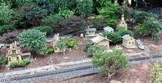 Herb garden minature