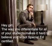 hey girl ryan gosling teacher - Google Search