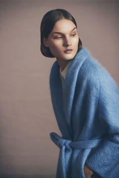 Samuji Pre-Fall 2015 Fashion Show Jil Sander, Vogue, Trends, Catwalks, Fashion Lookbook, Fall 2015, Outfit, Passion For Fashion, Autumn Winter Fashion