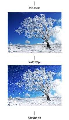 Buy Gif Animated Snow Photoshop Action by OnlineCloset on GraphicRiver. Snow Photoshop, Photoshop Actions, Animated Gif, Waves, Animation, Artwork, Pictures, Image, Photos