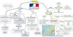 MAPPE Francia 2