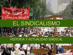 Revista El Cañero: Libro digital sobre la historia del sindicalismo
