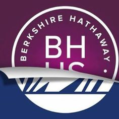 The landscape and future of Tuolumne County Real Estate has changed forever.  Prudential California Realty is now Berkshire Hathaway HomeServices - California Realty!