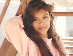 Hot 1980s-era Women - Page 3