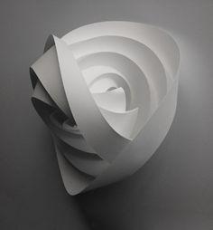 Pinjacolada: ART