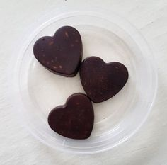 Libido Boosters + Chocolate Recipe! Low Libido, Chocolate Recipes, Lifestyle, Desserts, Food, Tailgate Desserts, Deserts, Essen, Postres