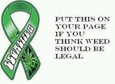 Legalize 2012