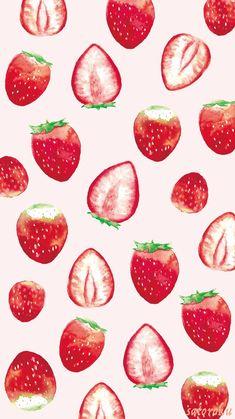 39 ideas wallpaper red art for 2019 art wallpaper 754493743805993811